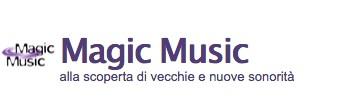 magicmusiconline.com